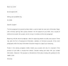 Purpose Of Cover Letter New Cover Letter Definition And Purpose