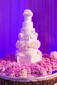13 Best Separate Tier Wedding Cakes Images On Pinterest Nigerian