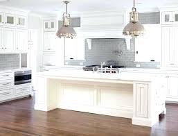 backsplash tile ideas kitchen contemporary tile ideas for a white kitchen and mosaic kitchen wall tiles