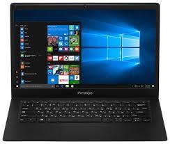 <b>Ноутбук Prestigio SmartBook</b> 141C — купить по выгодной цене на ...