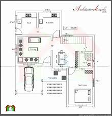 1700 sq ft house plans india luxury 1200 sq ft home plans 1200 sq ft house
