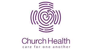 Make a long story short, i had severe migraines. Church Health Center Rebrands In Preparation For Crosstown Concourse Move Memphis Business Journal