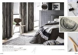 Folder Heytens Van 01112018 Tot 31122019 Brochure 2019