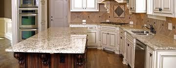 granite countertop3