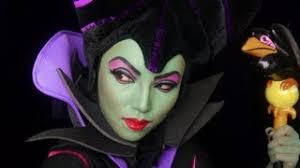 disney s maleficent makeup tutorial angelina jolie kittiesmama 4 years ago maleficent make up transformation
