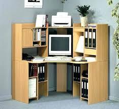 corner office desk ikea. Contemporary Desk Ikea Office Table Furniture Ideas Corner Desk Desks  For Home And Corner Office Desk Ikea C