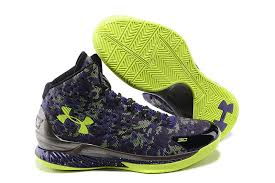 under armour shoes stephen curry 2016. cheap under armour stephen curry one shoes green black 2016