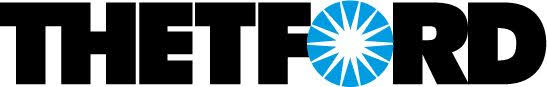 Image result for thetford toilet logo