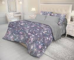 <b>Комплект постельного белья Волшебная</b> Ночь Версаль ...