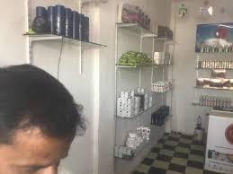 cosmetic dealers in obra sonbhadra
