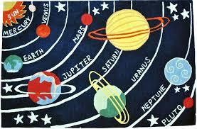 solar system rug planet rug best of solar system rugs rugs ideas elegant planet rug solar solar system rug