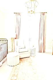 girls carpets best for baby room beautiful area rug nursery girl how home improvement s around