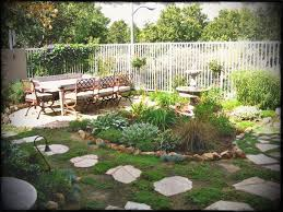 Low Maintenance Gardens Ideas Unique Inspiration Design
