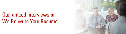 Results Guaranteed Affordable Professional Resume Writing Services Best Guaranteed Resume Writing Services