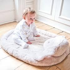 bunny baby mat  jojo maman bebe