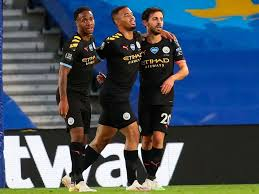 inkl - Brighton vs Man City live stream ...