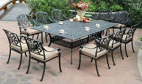 awesome outdoor furniture nj and patio furniture distributor in outdoor furniture in 13 outdoor furniture s idea outdoor furniture nj