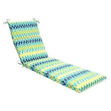 pillow perfect outdoor cushion outdoor cushions chaise lounge pillow perfect blue green cushion free chairs pillow perfect indoor outdoor red solid wicker