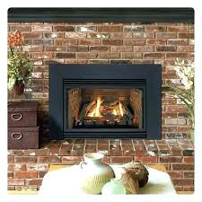 are ventless fireplaces safe gas fireplace insert s s are gas fireplace inserts safe ventless gas fireplace