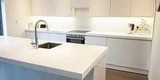 corian glacier white white corian countertops luxury countertop dishwasher
