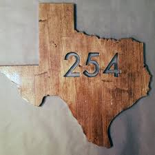 texas wall art unique to your home