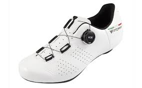Vittoria Cycling Shoes Size Chart