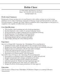 ... Fresh Inspiration Resume Objective Samples 2 Professional Resume  Objectives Samples ...