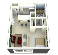 studio apartment plans studio apartment layouts studio apartment floor plan design employee monitor studio apartment plans