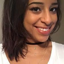 Alysha Mitchell (@AlyshaM_x) | Twitter