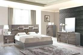 long bedroom ideas long bedroom large size of bedroom design glam living room ideas long bedroom long bedroom ideas