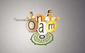 essay on onam essay on onam job essay sample job essay sample  onam essay in malayalam order essay