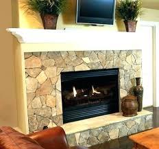 replacing fireplace doors bi fold fireplace glass