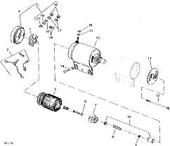 Kohler mand 27 parts pictures to pin on pinterest pinsdaddy mp1796 un01jan94 kohler mand 27 parts