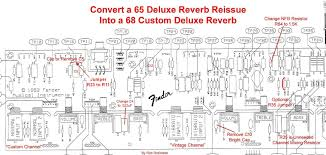 fender super reverb speaker wiring diagram example electrical  at Fender 1973 Super Reverb Spekeaker Wiring Diagram