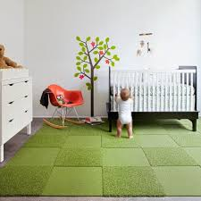 Small Picture 66 best carpet tile rugs images on Pinterest Carpet tiles