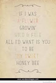 Cheesy Love Quotes Extraordinary Cheesy Love Quotes Impressive 48 Cheesy Love Quotes