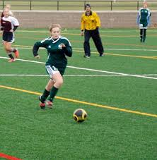 Grassroots effort lands on turf as key to regional soccer success