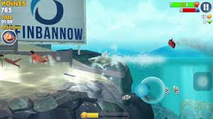 shark com games ideas about great white shark games sharks  gaming video hungry shark gaming video 2 hungry shark