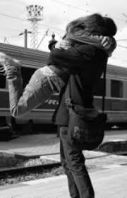 todo fue una fantasia de amor - sofia lawrence - Wattpad