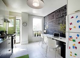 Home office tags home offices Small 10 Spacesmart Ways To Squeeze In Home Office Bob Vila Small Home Office Ideas 10 Ways To Squeeze In Yours Bob Vila