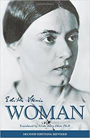 essays on w the collected works of edith stein english and  essays on w the collected works of edith stein english and german edition edith stein freda mary oben l gelber romaeus leuven 9780935216592