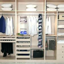 allen and roth closet closet organizer medium size of storage organizer closet system lovely closets solid allen and roth closet