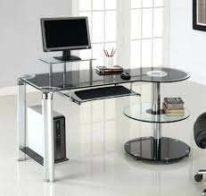 home office computer workstation. Home Office Computer Desks With Hutch Workstation Extraordinary Design