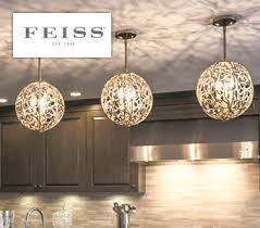 designer modern lighting. feiss lighting designer modern nella vetrina