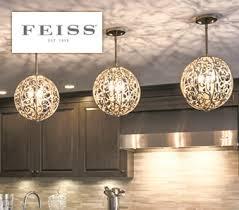 lighting modern design. Feiss Lighting Modern Design