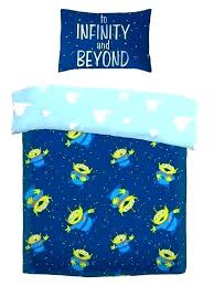 toy story bedding sets toy story sheriff woody quilts comforters single twin full queen size bedspread