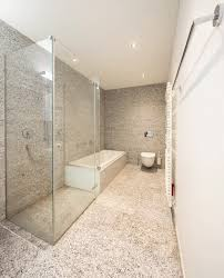 granite walls a good fit for your home