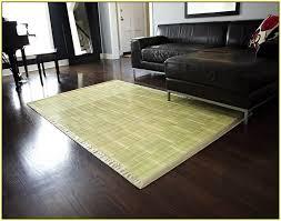 wonderful bamboo area rug 58 home design ideas regarding area rug 5x8 ordinary