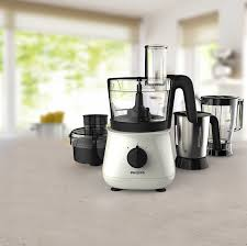 Phillips Kitchen Appliances Buy Philips Food Processor Hl1660 700w Online At Low Prices In