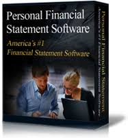 Financial Statement Software Free Personal Financial Statement Software Free Business Forms
